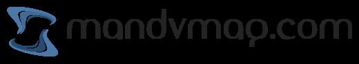 mandvmag.com