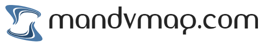 Mandvmag.com | Forbrukslån på timen er nå en realitet